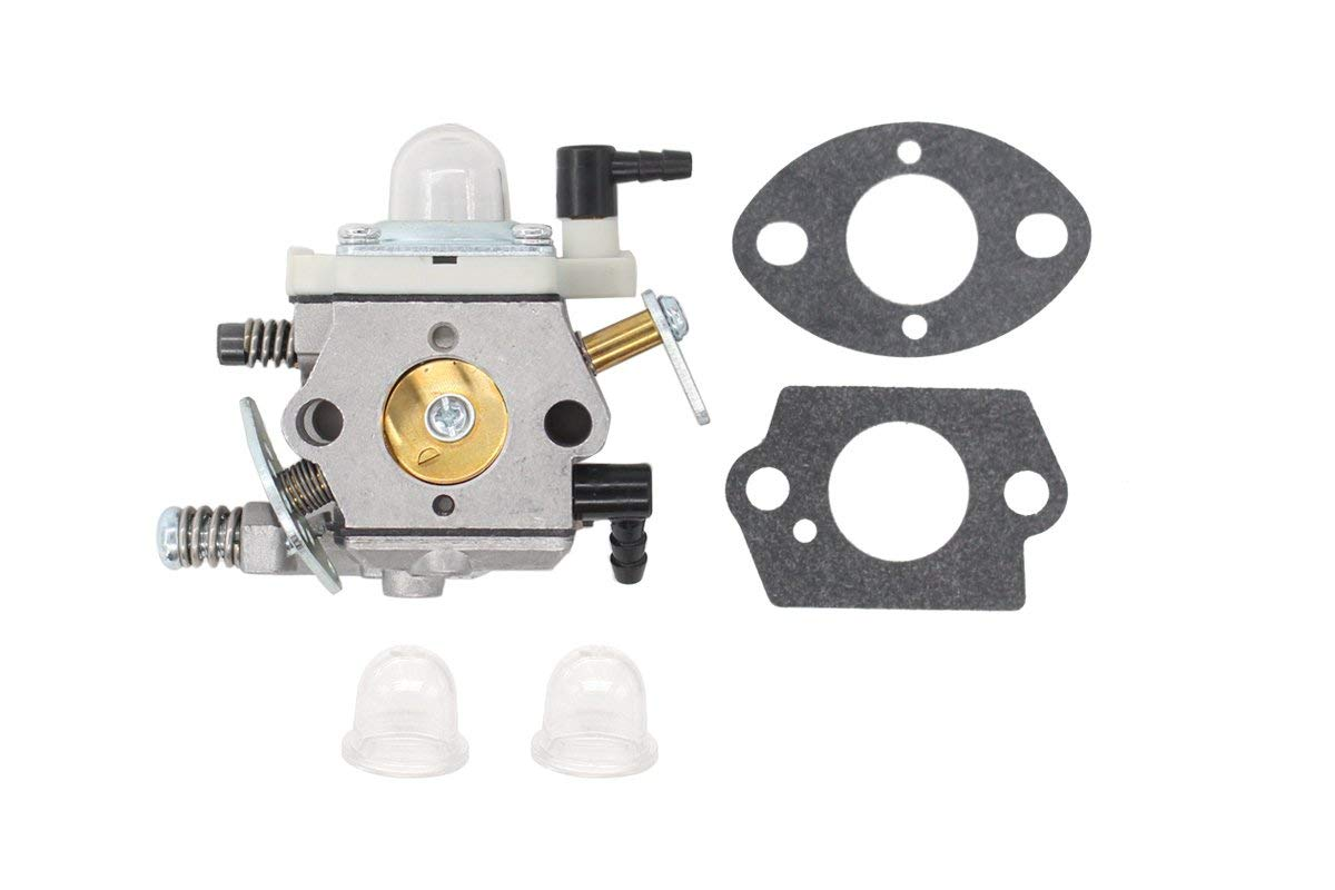 Cheap Rc Engine Carburetor, find Rc Engine Carburetor deals