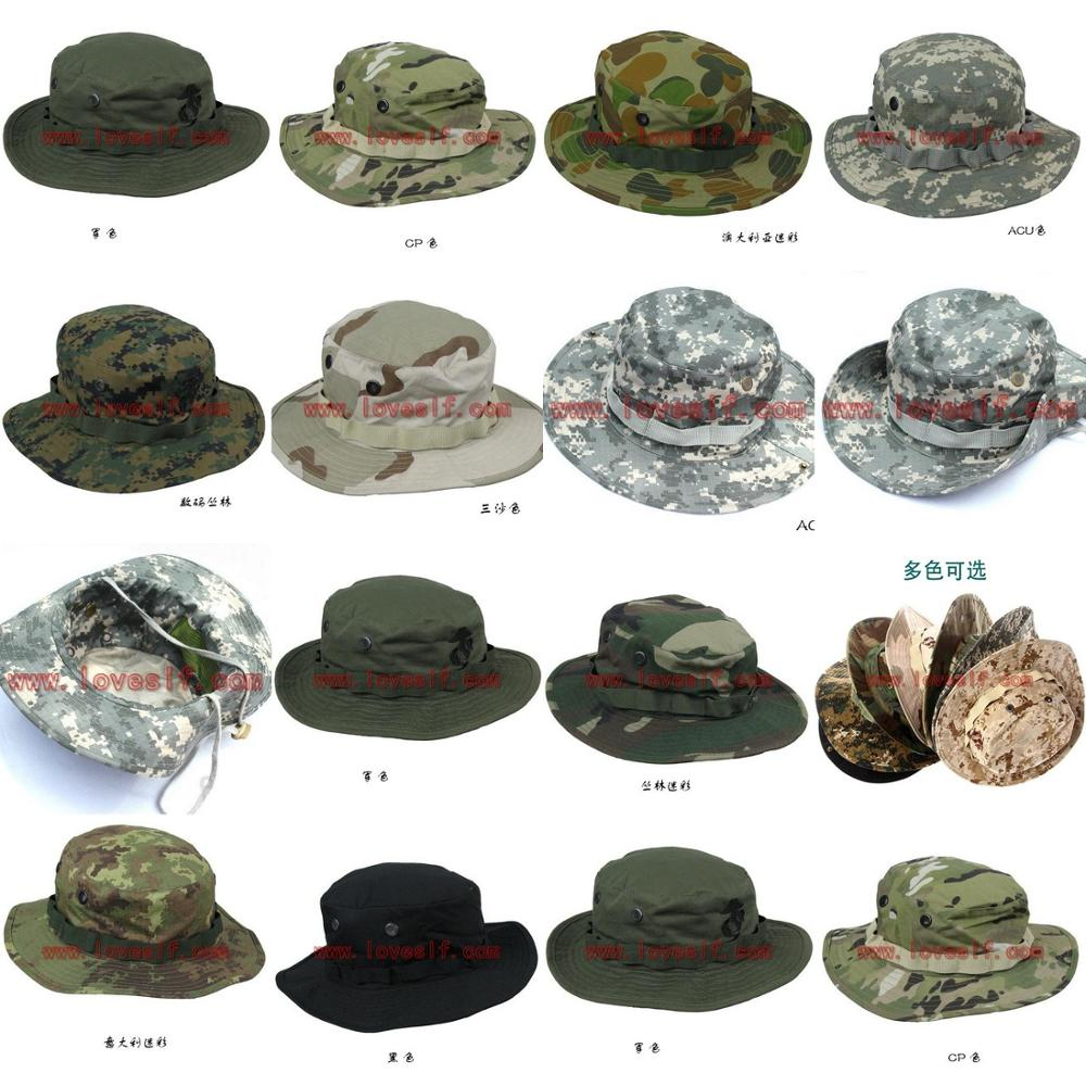 Embroidery Logo Outdoor Sports Caps Multi-colors Customsize Logo Hat Cap Factory Supply
