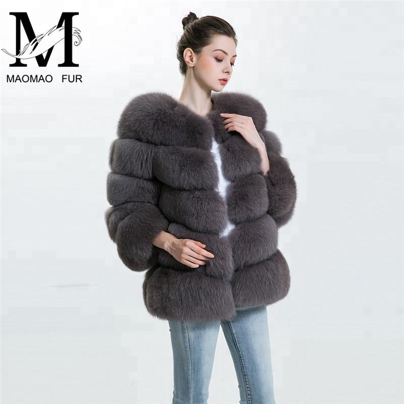 Grossiste manteau femme hiver chine Acheter les meilleurs