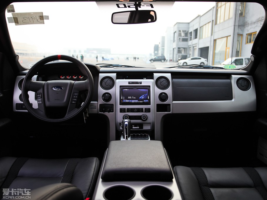 Popular Ford F150 Stereo-Buy Cheap Ford F150 Stereo lots
