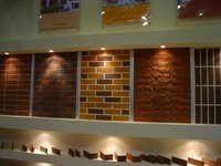 Clay Brick & Roof Tile