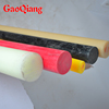 /product-detail/hot-sale-diameter-5mm-400mm-wear-resistant-plastic-nylon-rod-60746911543.html