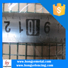 Heavy Gauge Galvanized Welded Wire Mesh Panel/Concrete Reinforcement Wire Mesh(Factory Price)