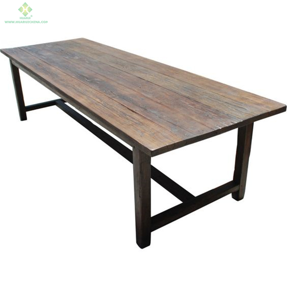 king antique limewash rustic solid wood dining cocktail serpentin portable bar folding foldable fold harvest farm <strong>table</strong>
