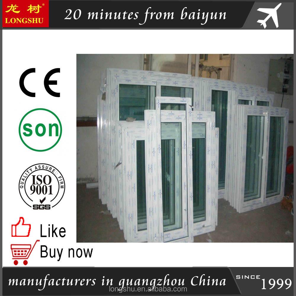 China Upvc Windows Wholesale 🇨🇳   Alibaba