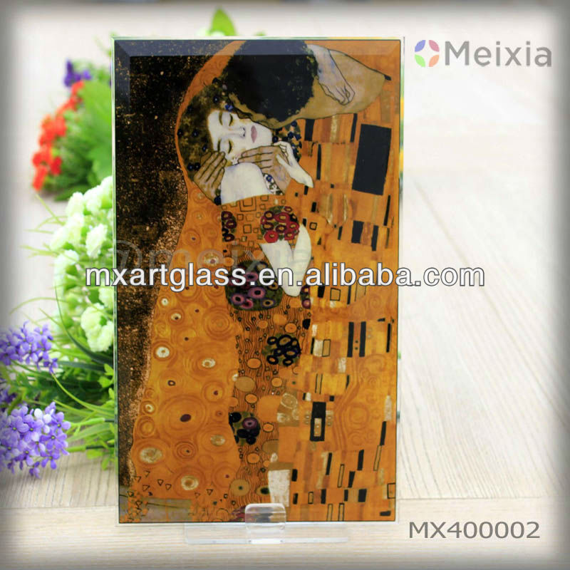 Klimt The Kiss Wholesale, Kisses Suppliers - Alibaba