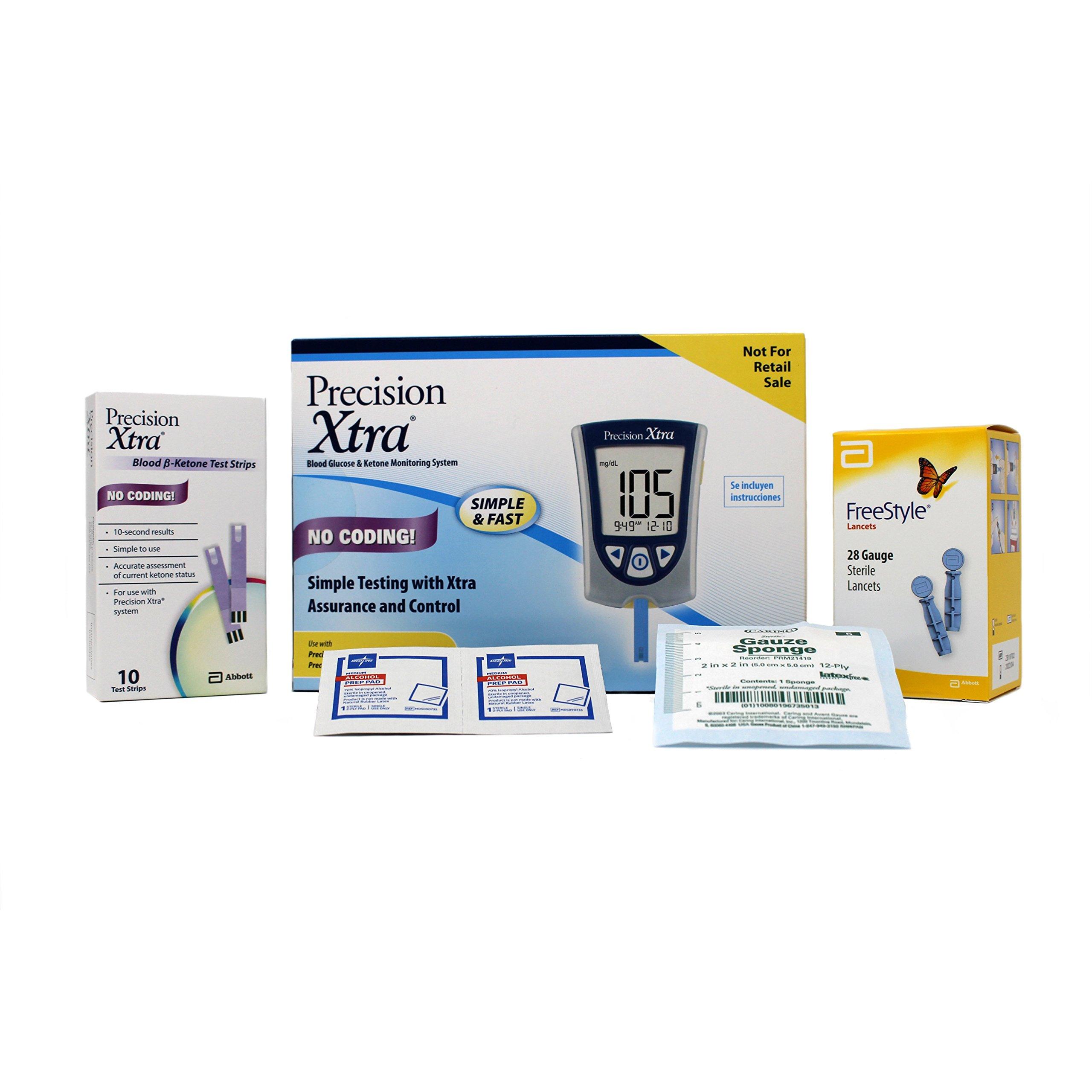 Zestra hormonal vaginal cream