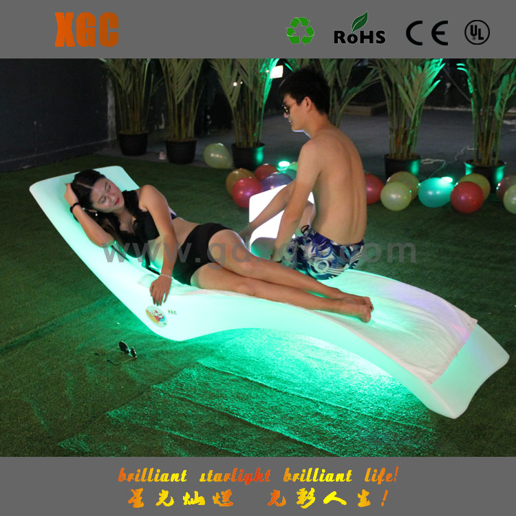 Spa Lounge Chair Spa Lounge Chair Suppliers and Manufacturers at