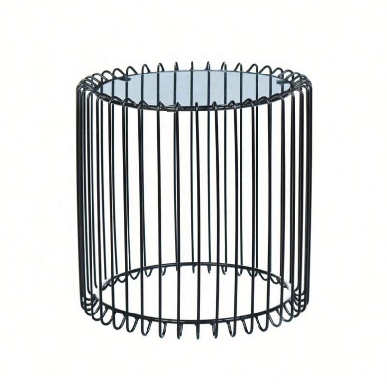 free sample hot sale india cheap price living room furniture Modern coffee <strong>table</strong> China stainless steel round glass coffee <strong>table</strong>