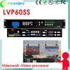 led tv smart video processor lvp605s , lowest price advertising led sign board p3 p4 , p3.91 p4.81 led rental cabinet outdoor