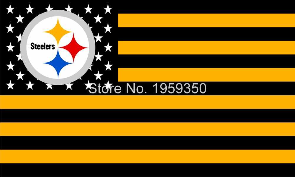 Compra bandera del equipo de fútbol online al por mayor de