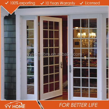 Yy Home Safety Door Design With Grill Door Design With Grill