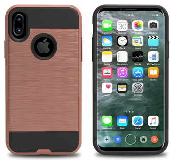 buy online 4aac6 7dfb0 Best Buy Phone Cases For Iphone 8,Cool Cheap Phone Cover For Iphone X - Buy  Phone Case For Iphone X,Cheap Phone Cases,Cool Phone Cases For Iphone 8 ...