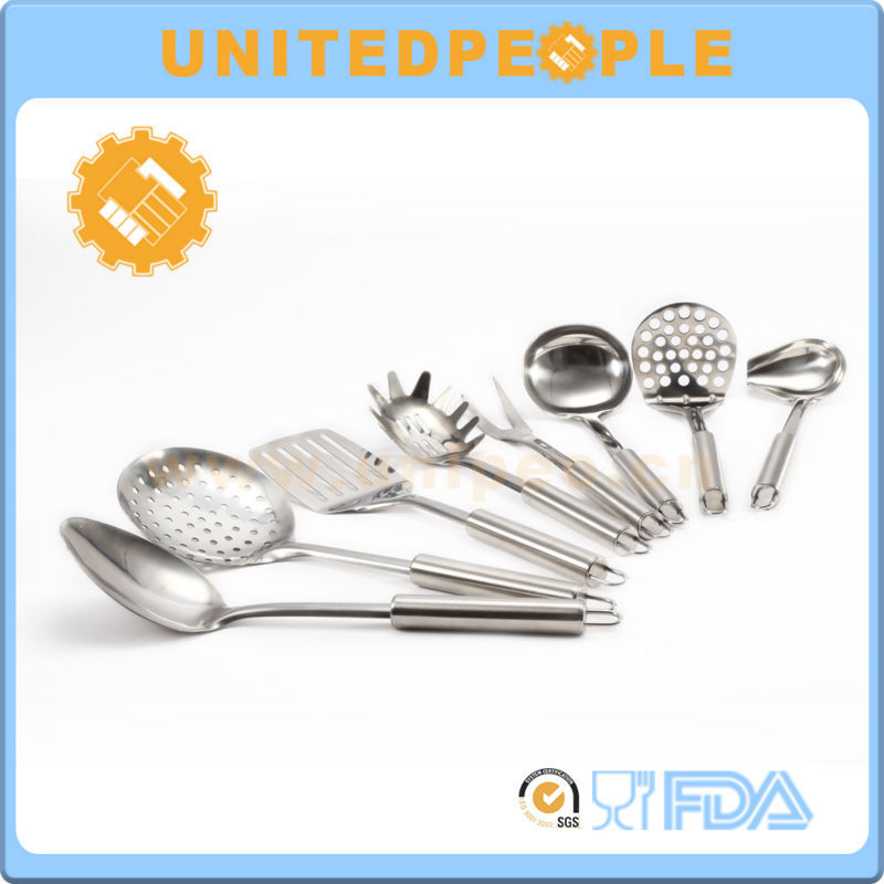Hotel Set And Porcelain Cookware \ Restaurant Kitchen Ware
