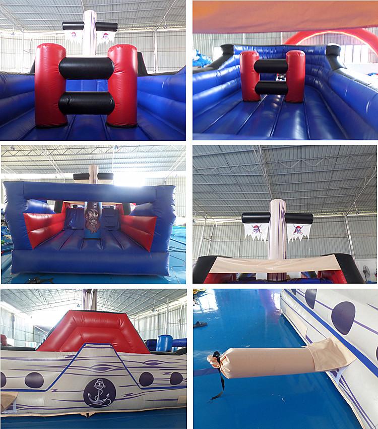 inflatable jump house.jpg