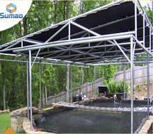 Vintage Awning Vintage Awning Suppliers And Manufacturers At