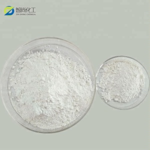 High quality Citric acid CAS 77-92-9