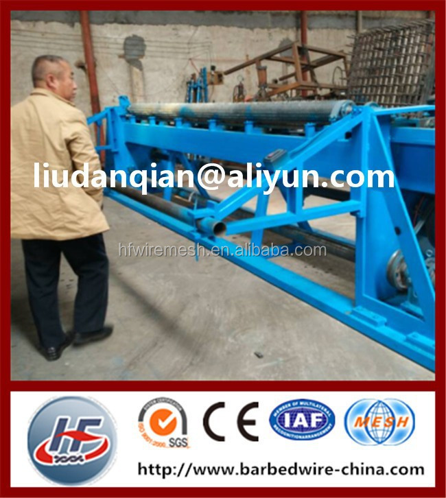 Manufacture Factory Galfan Steel Wire Hexagonal Wire Mesh Machines ...