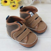 Classic carino tessuto superiore infantile scarpe made in china <span class=keywords><strong>pattini</strong></span> di bambino