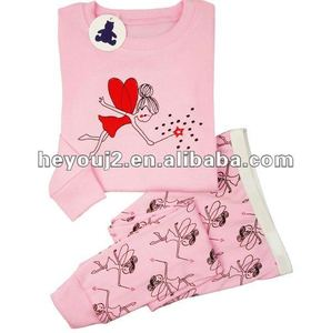 baby clothes baby dress baby set wholesale children's boutique clothing