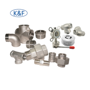 bsp to npt thread adapters 90 degree union elbow names pipe fittings