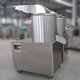 small blades type tomato paste making machine/vegetable cabbage shredder