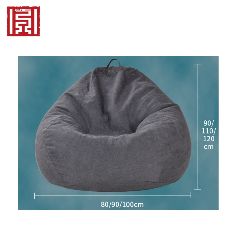 Home Furniture Sincere Lazy Tatami Small Sofa Single Leisure Folding Bed Dormitory Computer Bedroom Balcony Bay Window Chair Soft And Antislippery