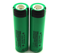 Factory price original NCR 18650A 3100 MAH 3.7V lithium ion battery 18650A electric bike battery