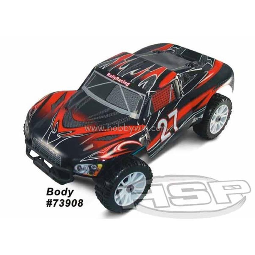 Popular Rc Rally-Buy Cheap Rc Rally Lots From China Rc