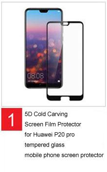 ขายส่งคุณภาพสูง clear Full screen 0.3mm 2.5d 9 h แท็บเล็ตกระจกนิรภัยป้องกันหน้าจอสำหรับ Huawei pad T1 t2 T3 7/8 นิ้ว