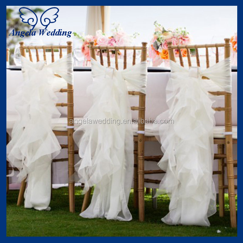covers for sleek products spandex chair spfd silver cover wholesale tablecloths silv folding
