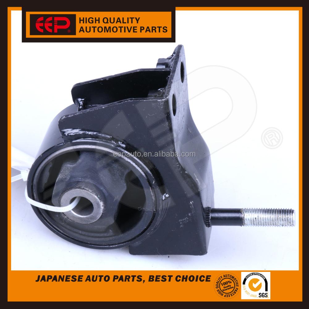 Auto Gantungan Motor Untuk Toyota Ipsum Sxm15 12371 74350 Mesin Montor Karet Gunung