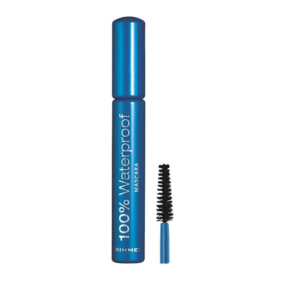 658916b3843 Cheap Rimmel 100 Waterproof Mascara, find Rimmel 100 Waterproof ...