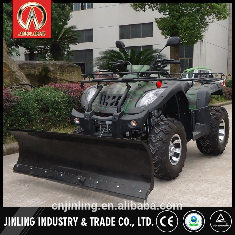 10 Inch Off Road Tire quad 250 cc for wholesales