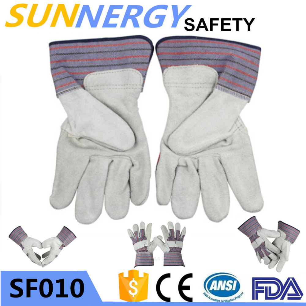 Inexpensive leather work gloves - Cheap Work Gloves Supplier Cheap Work Gloves Supplier Suppliers And Manufacturers At Alibaba Com