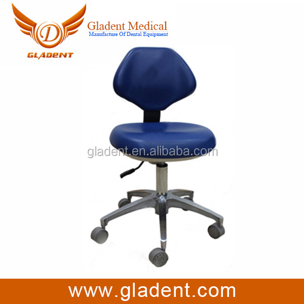Foshan china Dental Equipment Industry Manufacturing Excellent Dental Doctor Stool