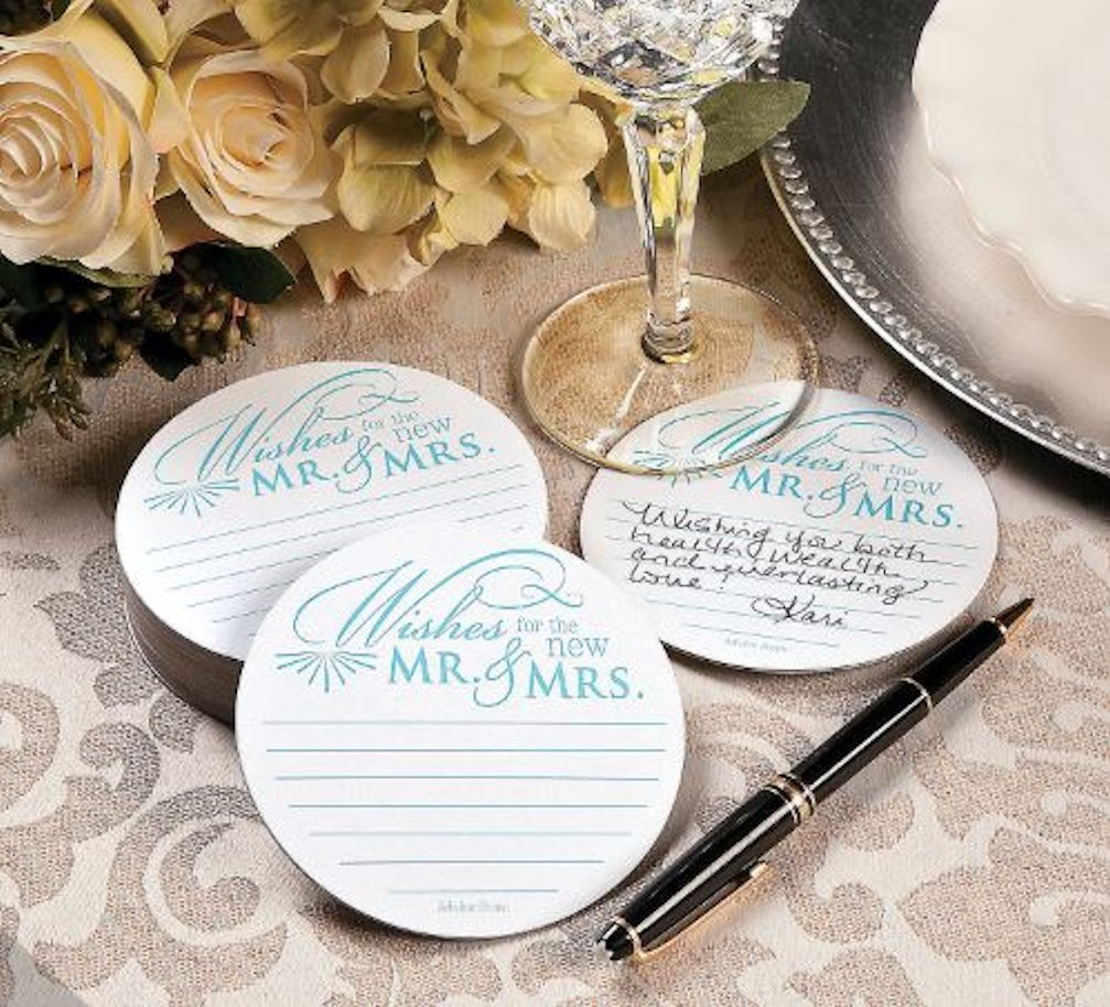 Cheap Love Wedding Coasters, find Love Wedding Coasters deals on ...