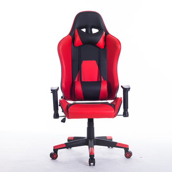 Crazy Selling Racing Style Heavy Duty Gaming Chair Racing For Heavy People  sc 1 st  Alibaba & Crazy Selling Racing Style Heavy Duty Gaming Chair Racing For Heavy ...