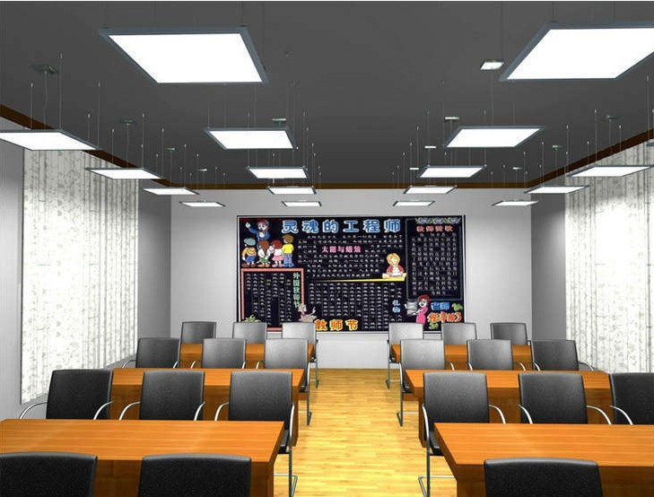 2017 Hot Sales 36w 40w 48w Hanging Recessed Flat Ultra Thin Led Panel 60x60 Square Buy Led