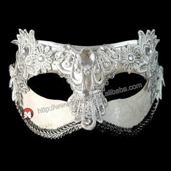 f9bc96b476f6 masquerade mask female Sexy Lace Eye Mask Venetian Masquerade Halloween  Party Fancy Dress Costume