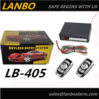 keyless entry system cheap car alarm system mfk keyless entry system
