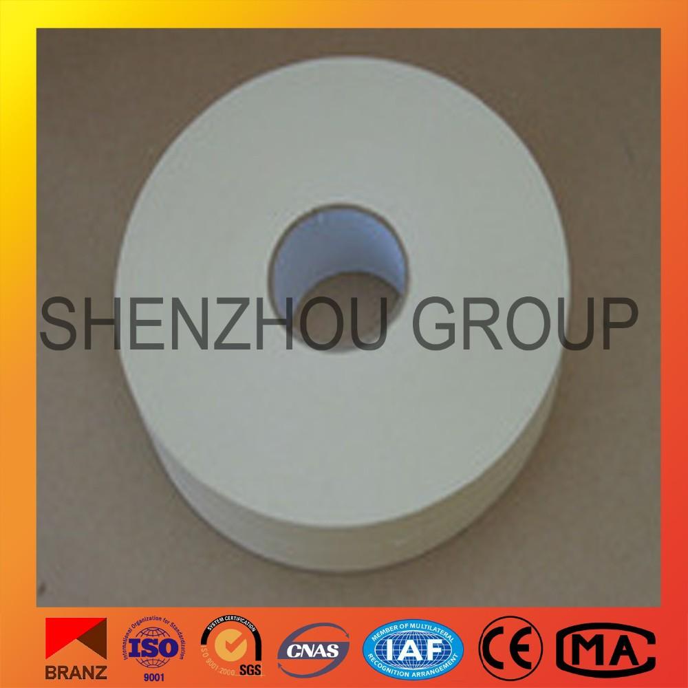 Adhesive Paper Drywall Tape : 非粘着防水乾式壁ジョイント紙テープ 粘着テープ 製品id japanese alibaba