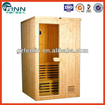 spruce wood traditional cheap sauna buy sauna pine wood. Black Bedroom Furniture Sets. Home Design Ideas