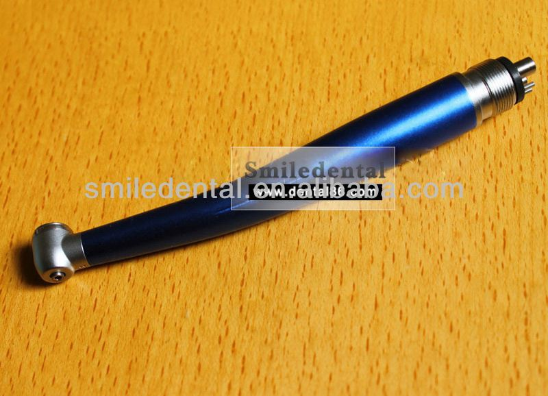 High Quality tosi colorful dental handpiece