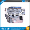 ZD30 Engine and Accessories for Nis san Terrano II/Patrol GR II/Navara/Interstar/Cabstar Elgrand