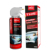 Fast cleaning car ac air purifier spray air conditioner cleaner