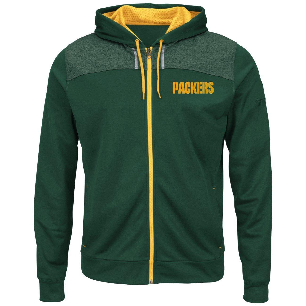 online retailer 386f6 4f1e5 Cheap Green Zip Hoodie, find Green Zip Hoodie deals on line ...