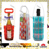 Wine Cooling Package Bag Vino cooling jacket