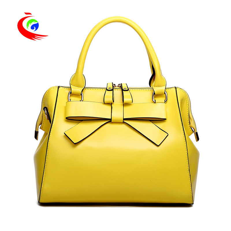 Get Quotations · Promote 2015 New Fashion Japanese and south Korean style Leather  bag ladies tote Shoulder bag handbags 0e20874862c03