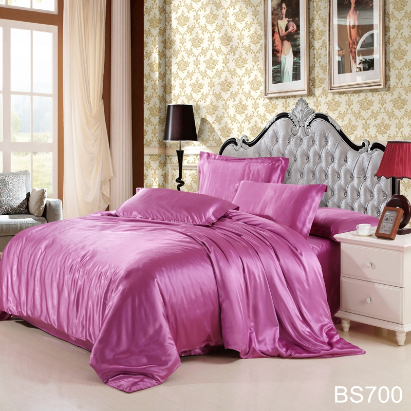 cheap king size duvet sets. When it comes to cheap king size duvet sets, comfort is what matters most. Here at Beddinginn, we offer cheap king size duvet sets that feature comfort and style. All are strictly inspected before shipping out to ensure your % satisfaction.